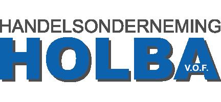 Handelsonderneming Holba v.o.f.